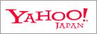 丸広のホームページは、Yahoo!JAPAN登録サイトです。